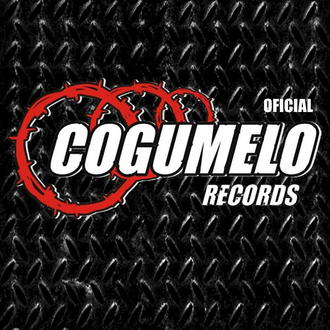 Distributed by Cogumelo