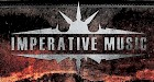 Movie of Imperative Music