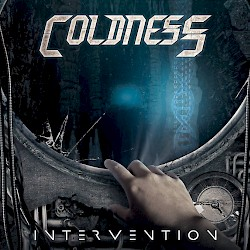 COLDNESS / Intervention (BEST SELLER)