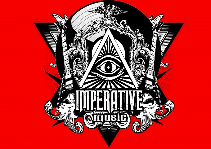 Imperative Music are looking for Bands