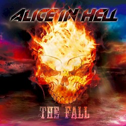 THE FALL New album