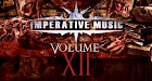 Imperative Music Compilation proudly presents