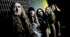 OBITUARY The American Death Metal Gods