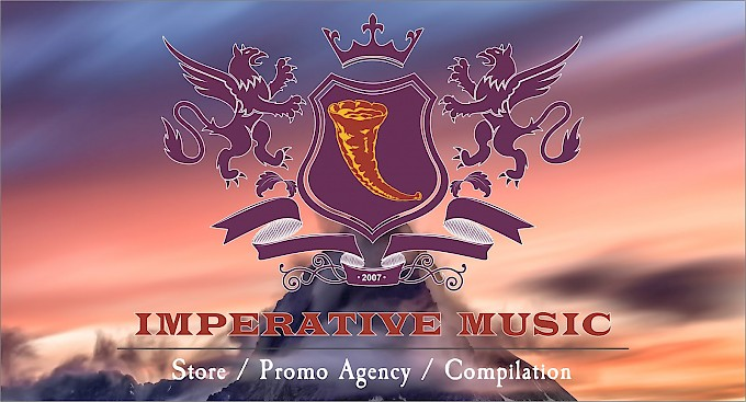 Exclusive Agency for Metal Bands !!!!!