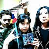 HETEROGENEOUS ANDEAD, Japan, Melodic Death Metal