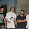 APOPHANOUS, Brazil, Melodic Death Metal