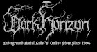 DARK HORIZON RECORDS spreading Compilations