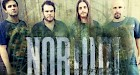 NORIUM [Brazil] Prog Power Metal