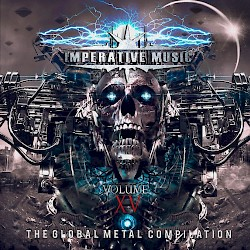 IMPERATIVE MUSIC COMPILATION DVD - VOLUME 15
