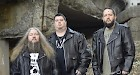 VIKEN Heavy Metal/Hard Rock band