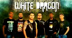 WHITE DRAGON PROJECT surpresa boa!