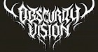 OBSCURITY VISION, Black Death do Brazil