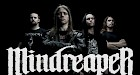 MINDREAPER Total high ability in death/thrash
