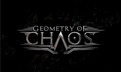 Geometry of Chaos (Italy)